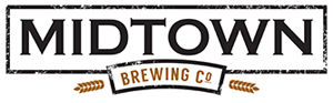 Midtown Brewing Co.